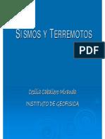 22-sismo (1).pdf