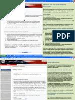guiadeinstruccionesds160.pdf