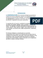 TRABAJO DE BIO.docx
