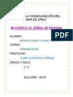 EL ARBOL DE NAVIDAD 1.docx