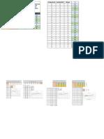 DPD-Ortogo-Est-P49-editado