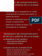 UI C3 Modelación Matemática