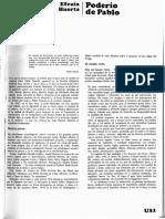 9851-15249-1-PB.pdf