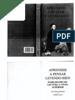 331158786-aprender-a-pensar-leyendo-bien-yolanda-argudin-libro-pdf.pdf