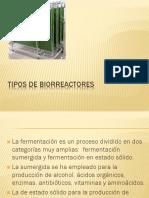 49078537-TIPOS-DE-BIORREACTORES.pptx