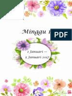 SEPARATOR RPH 2017.pdf