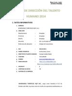 GESTION DE PERSONAL INVERSIONES .docx