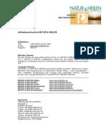 liebesmittel aus der natur.pdf
