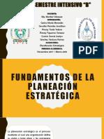fundamentos de la planeacion estrategica.pptx