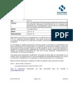 GTC 124 (SEGUNDA ACTUALIZACIÓN) MÁQUINAS ELÉCTRICAS ROTATORIAS. MÁQUINAS ELÉCTRICAS DE C.A USADAS EN SISTEMAS DE ACCIONAMIENTO DE POTENCIA (VARIADORES DE VELOCIDAD). GUÍA DE APLICACIÓN