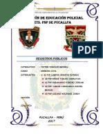 CENTINELAS.docx