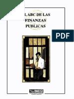 EL ABC DE LAS FINANZAS PUBLICAS.pdf