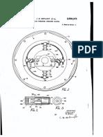 US2550373.pdf