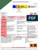PIRIDINA.pdf
