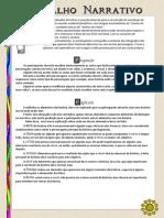 BaralhoNarrativoMF.pdf