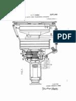 US2571448.pdf