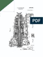 US2584965.pdf