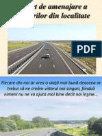 Drumurile.pptx