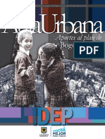 Magazin Aula Urbana Edicion 101 (1)