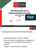 Sesio_n 11 y 12 Metodologia Uautonoma 2017 (1)