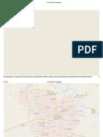 Texcoco de Mora - Google Maps