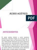 ÁC. ACETICO 1.ppt