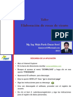 TALLER ROSA DE VIENTO- copia.ppt