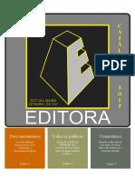 Editora EBNESR - Set2017-Compr