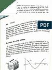 Ctos Trifasicos (1).pdf