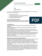 Contrato plantilla.docx