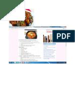 resep gout menu.docx
