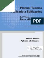 Alterações_ManualEdificações