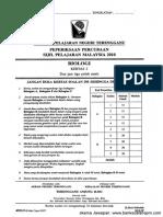 4551-3 BIO Trial SPM 2015.pdf