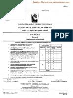 Kertas 2 Pep Percubaan SPM Terengganu  2012_soalan.pdf