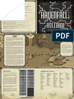 havenfall-instructions3