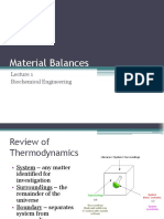 material-balances.pptx