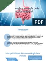 gastroinmunología-2.pptx