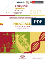 ISCR EProgramme Spanish _Final