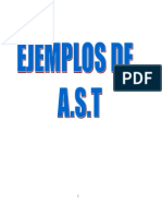 Laringea ebook download papilomatosis