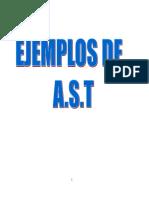 AST-EJEMPLOS.pdf