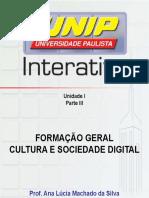 FGL Ana 15-03 SEI uni I p03_III(1) (1).pdf