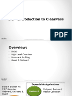 1.1-Intro to Clearpass-6.5 v2.pptx