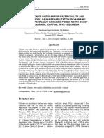 943-2043-1-PBvanname inggris.pdf