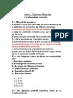 Prueba 1 Depositos.docx