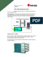 Caracteristicas_de_un_MDF.pdf