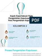 akpri ppt sap 8