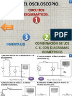 4 Uso Del Osciloscopio (1)