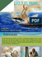 356702751-El-viejo-y-el-mar.pptx