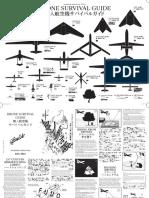 Drone Survival Guide.pdf