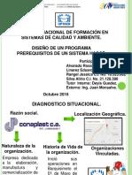 diapositivas conaplast 231016 (1).pptx